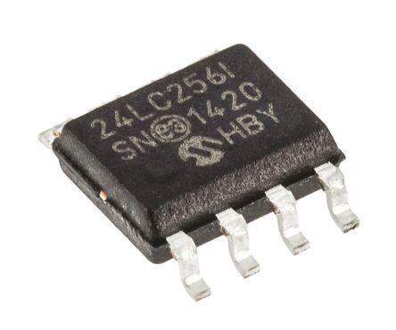 EEPROM modul