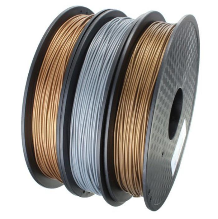 3D nyomtató filament
