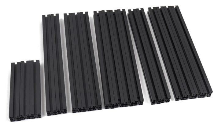 Voron0 frame kit aliexpress